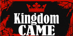 KingdomCAME Day of Opportunity @ KingdomCAME WayStation